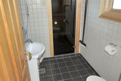 Ferienhaus, 10-6012