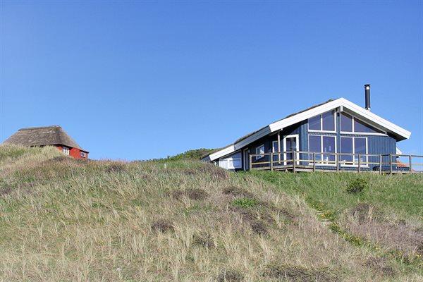 Ferienhaus, 10-6019