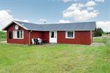 Stuga 10-6025 Tornby