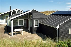 Sommerhus_i_Tornby_10-6038