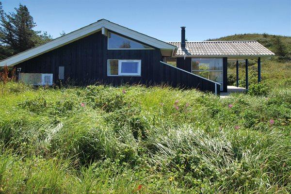 Ferienhaus, 10-6040