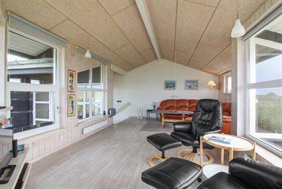 Ferienhaus, 10-6062