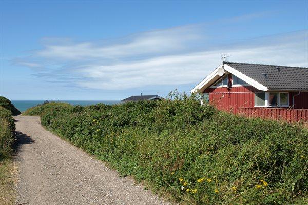 Ferienhaus, 10-6063