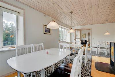 Ferienhaus, 10-6066