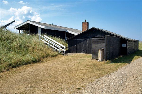 Ferienhaus, 10-6070