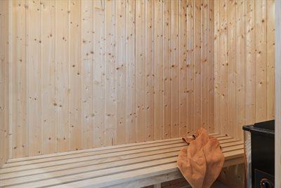 Ferienhaus, 10-6083
