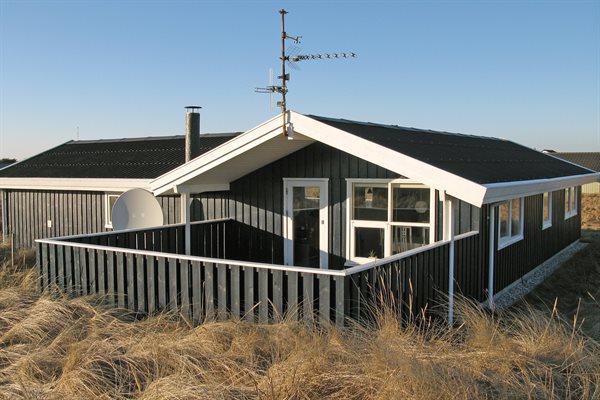 Ferienhaus, 10-6085