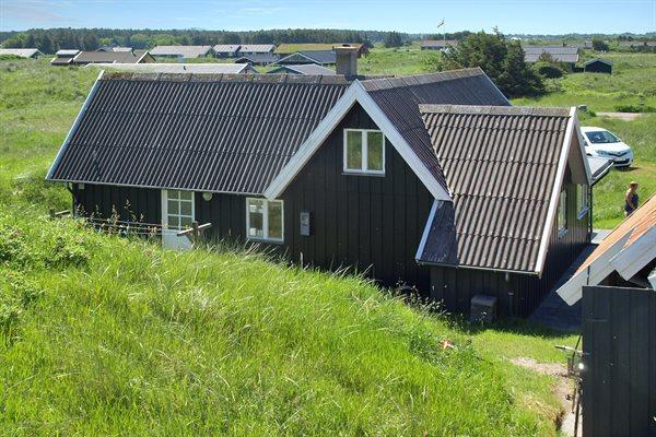 Ferienhaus, 10-6089