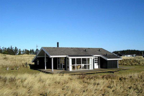 Ferienhaus, 10-6092