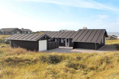 Ferienhaus, 10-6096