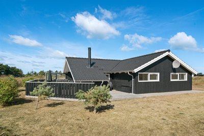 Ferienhaus, 10-6098