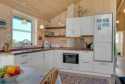 Ferienhaus, 10-6099