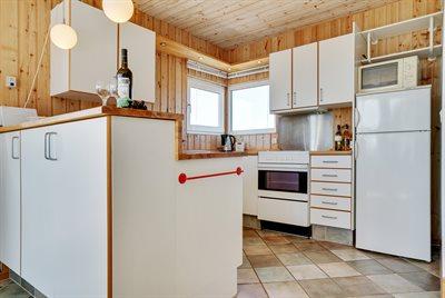 Ferienhaus, 10-6104
