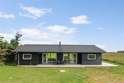 Sommerhus 10-6114 Tornby