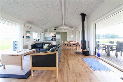 Ferienhaus, 10-6114