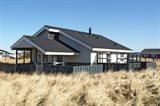 Ferienhaus 10-7006 Skallerup