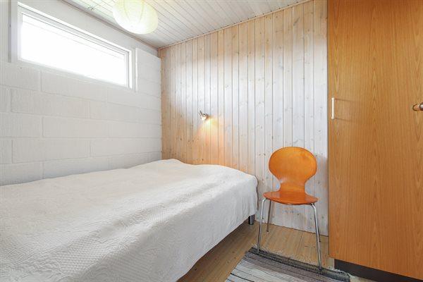 Sommerhus, 10-7011