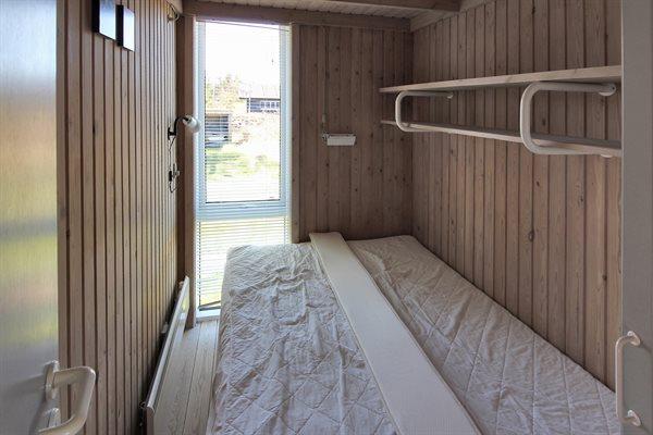 Sommerhus, 10-7014