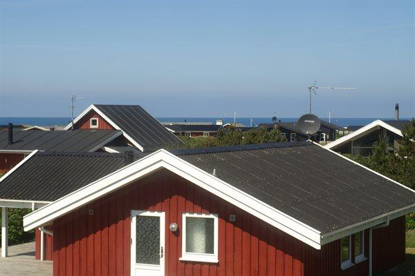 Sommerhus, 10-7029