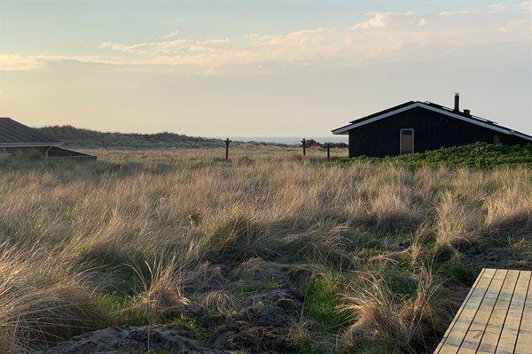Sommerhus, 10-7035