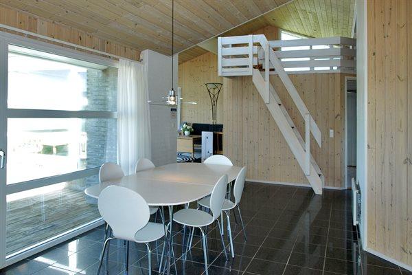 Sommerhus, 10-7039