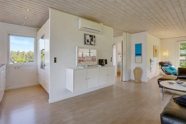 Sommerhus, 10-7044