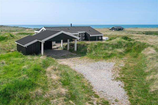 Sommerhus, 10-7054