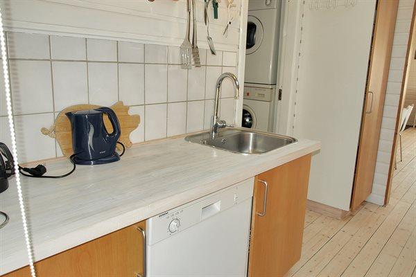 Sommerhus, 10-7055