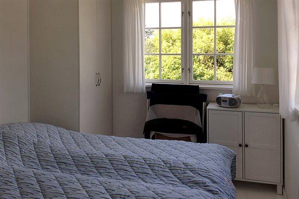 Sommerhus, 10-7057