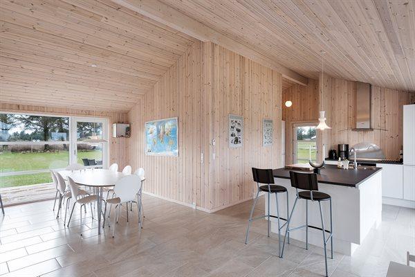 Sommerhus, 10-7058