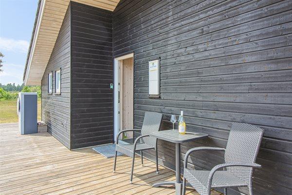Sommerhus, 10-7059