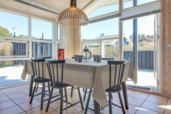 Sommerhus, 10-7060
