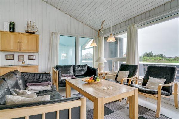 Sommerhus, 10-7061