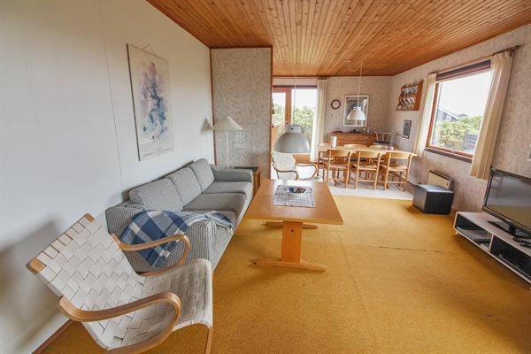 Sommerhus, 10-8002