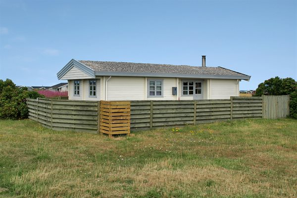 Sommerhus, 10-8036