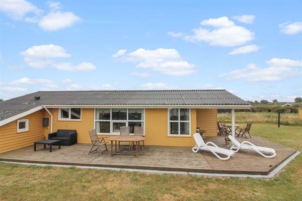 Sommerhus, 10-8038
