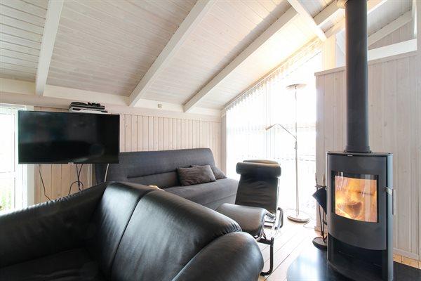 Sommerhus, 10-8040