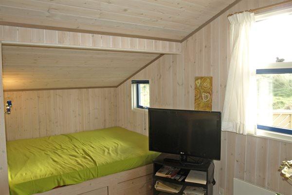 Sommerhus, 10-8051