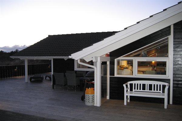 Sommerhus, 10-8064