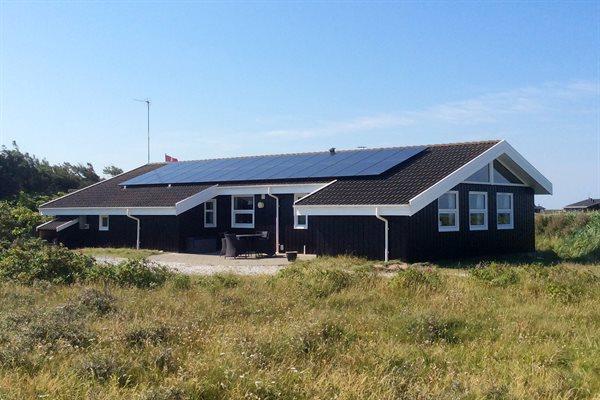 Sommerhus, 10-8067