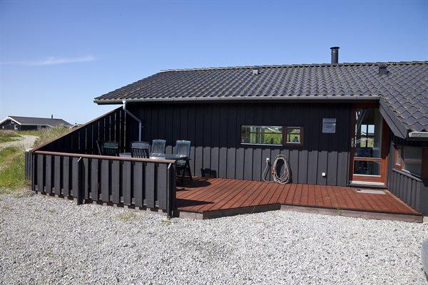 Sommerhus, 10-8115