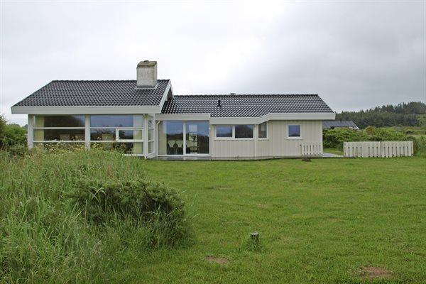 Sommerhus, 10-8128