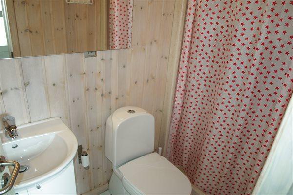 Sommerhus, 10-8129