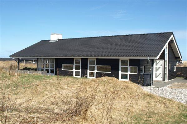Sommerhus, 10-8139