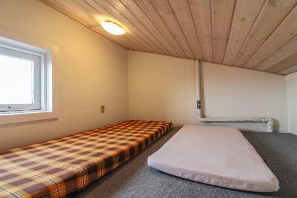 Sommerhus, 10-8142