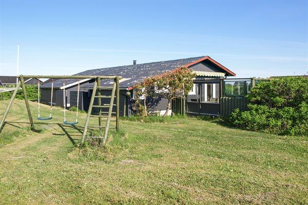 Sommerhus, 10-8161