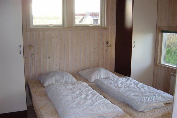 Sommerhus, 10-8169