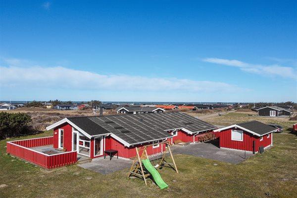 Sommerhus, 10-8186