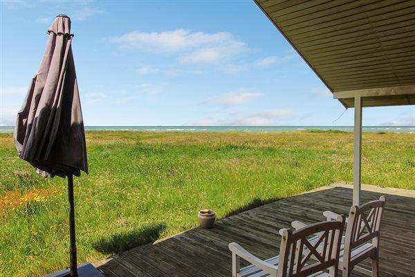 Sommerhus, 10-8187