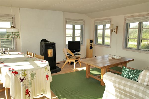 Sommerhus, 10-8189
